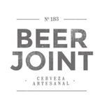 Beer Joint
