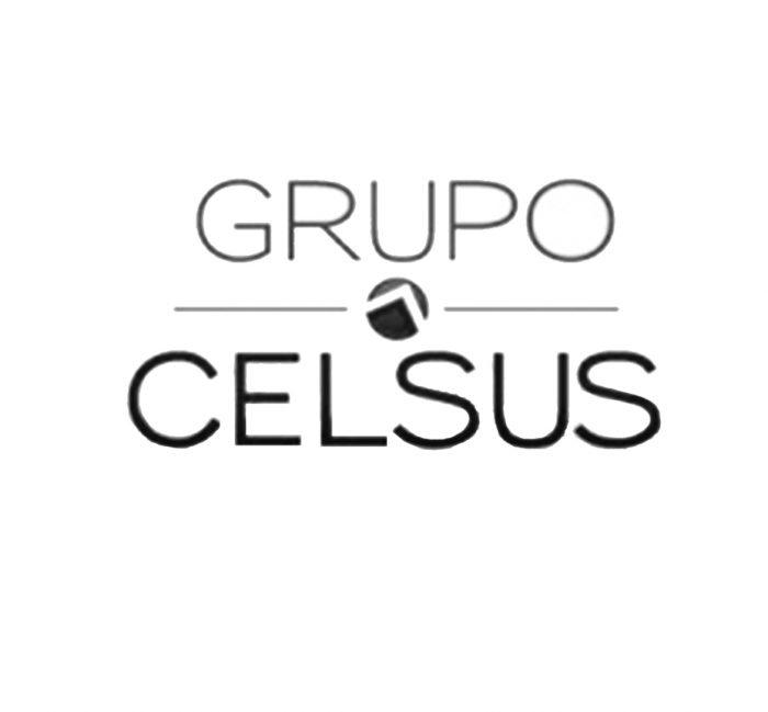 Grupo Celsus