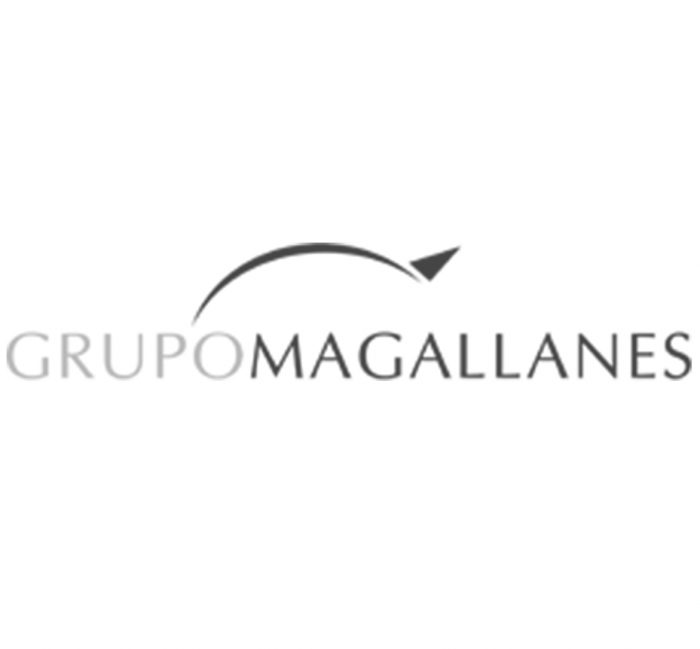 Grupo Magallanes