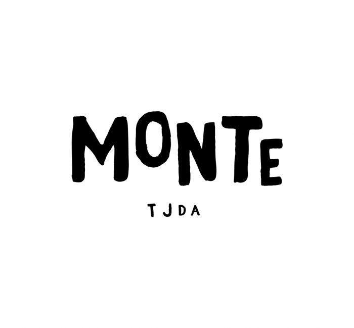Monte TJDA