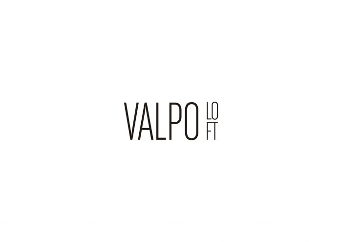 Valpo